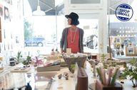 Small business spotl