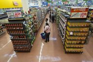 Wal-Mart Mexico Unit