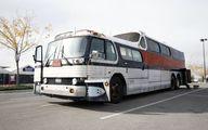 The Bus Trip Of A Li