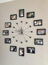 DIY photo collage wa