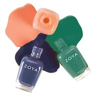 The Zoya for Peter S
