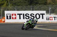 SRC Kawasaki takes p