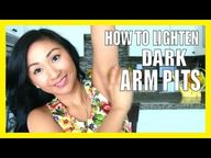 ▶ How to Lighten Dar