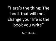 So true!!!! :)