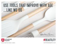 Use Tools That Impro