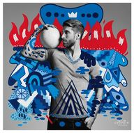 Sergio Ramos for Pep