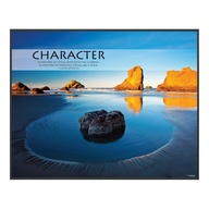 Character Boulder Un