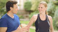 Restart Your Fitness