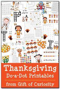 FREE Thanksgiving Do...