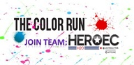Join the HEROEC team...