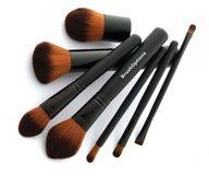 Elke's Makeup Brush
