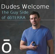 Dudes Welcome- The G
