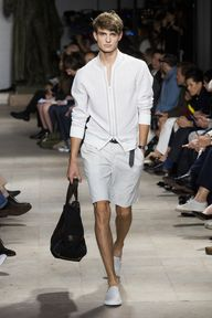 Hermes - Men's - Spr