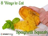40-calorie pasta sub