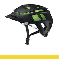 Forefront Bicycle He