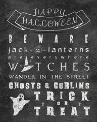 {Printable} Hallowee