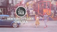 NYC-GUIDE-CHELSEA