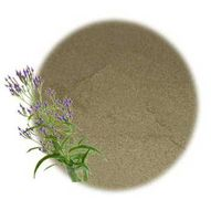 Blue Vervain Powder