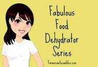 The Fabulous Food De