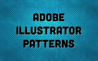 Adobe Illustrator Pa