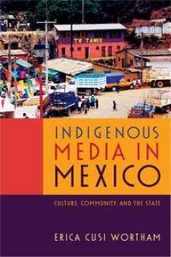 Indigenous Media in