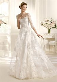 #Marzo by #LaSposa D