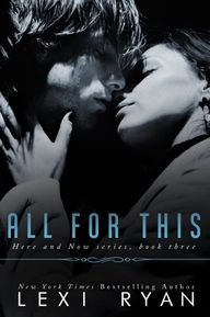 {Review} All for Thi