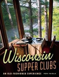 Wisconsin Supper Clu