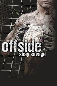 {Review} Offside by