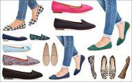 slippers_mocasines o...