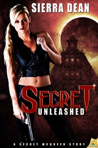 Secret Unleashed (Se