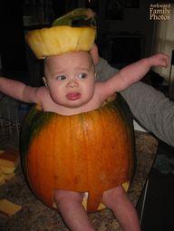 Awkward Halloween Ph