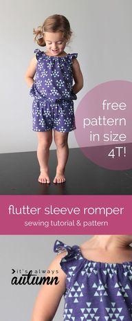 FREE pattern for thi