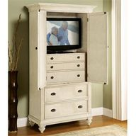 Coventry Armoire I R