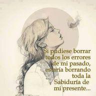 #presente