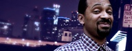 MIke Epps- Featured
