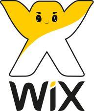 Wix.com partners wit