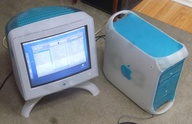 Apple Power Macintos