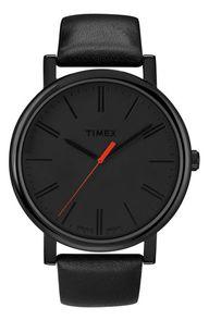 Timex® 'Easy Reader'