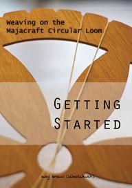 MAJACRAFT - Getting