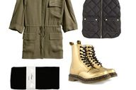 26 Essential Fall Co