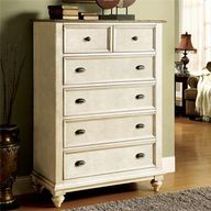 Coventry Five Drawer
