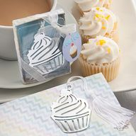 Cupcake Design Bookm