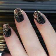 Nail Art Ideas: Spar