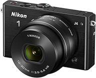 Nikon | ニュース | 報道資料:
