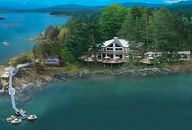 Combine a resort sta
