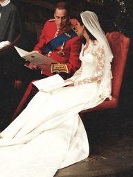 Duke and Duchess of