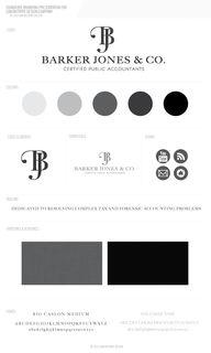 #Branding #logo www.