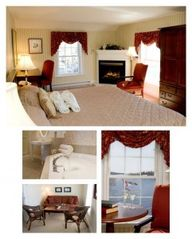 Cedar Knoll Room at
