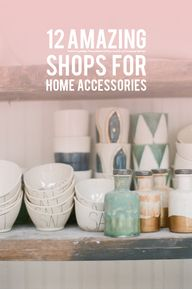 12 shops for home ac